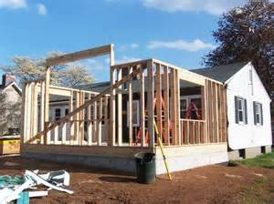 bedroom addition project homeowner stories see how jim top 10 home addition ideas plus their costs pv solar