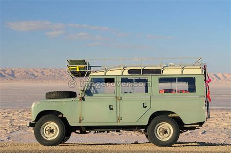 land rover safari roof 864 best land rover serie images on pinterest landrover