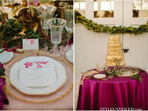 Inexpensive Giveaway Ideas - 29 fantastic wedding giveaway ideas navokal com