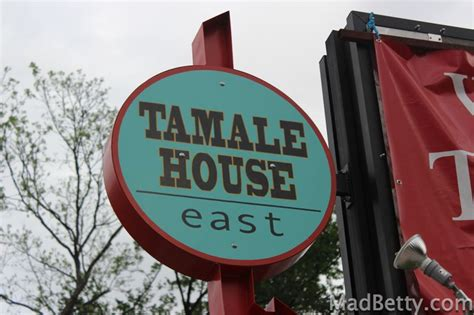 tamale house east poppin and lockin in east austin mad betty