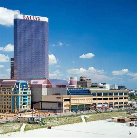 hotels with in room atlantic city nj ballys atlantic city atlantic city nj united states overview priceline