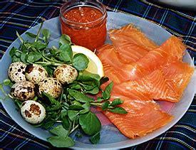 cucina tipica olandese cucina e piatti tipici olandesi alimenti tradizionali