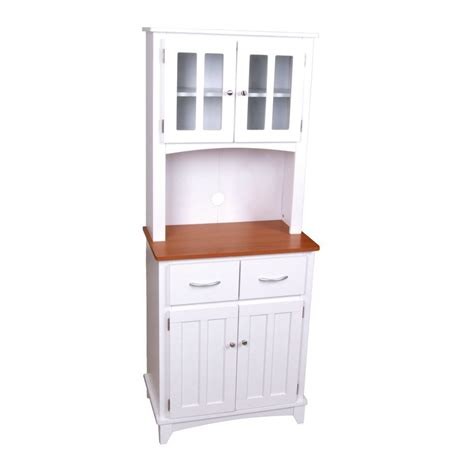 Kitchen Hutch Cabinets Kitchen Storage Cabinet Hutch Kitchen Cabinet