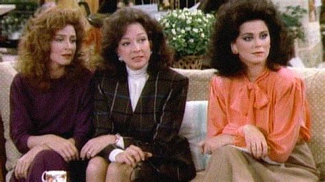 designing women aids how designing women addressed aids 30 years ago