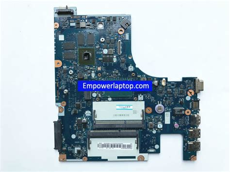 Motherboard Laptop Lenovo G40 lenovo z50 70 z40 70 g50 70m g40 70m aclua aclub nm a273 motherboard