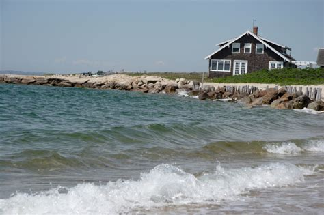 real cape cod atlantic bay sotheby s international realty