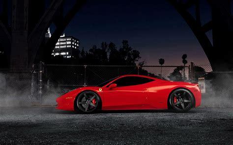 Ferrari 458 Wallpaper by 2015 Ferrari 458 Italia Wallpapers Wallpaper Cave