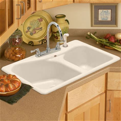 menards kitchen faucets faucets reviews