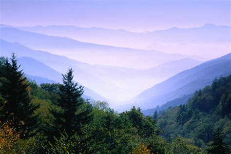 best scenic drives in usa top 10 scenic drives usa lonely planet