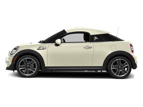 2014 MINI Cooper Coupe 2dr John Cooper Works Colors, 2014