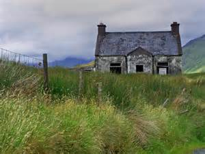 Old irish cottage for sale 171 regina mcevoy