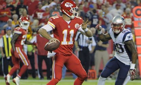 chargers kc kansas city chiefs vs san diego chargers free