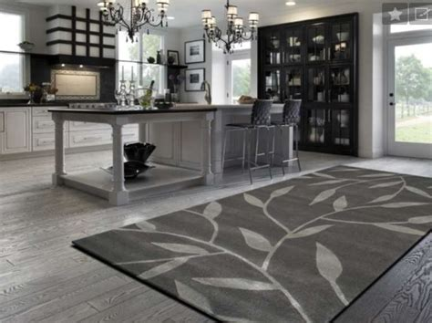 Large Kitchen Rugs 25 Stunning Picture For Choosing The Kitchen Rugs
