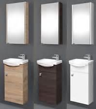badmöbel gäste wc badschrank 252 ber wc bestseller shop f 252 r m 246 bel und