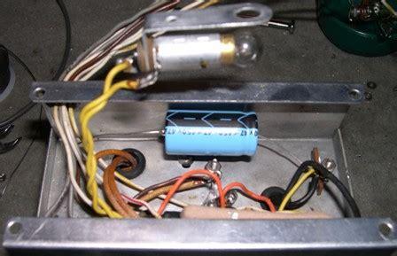 power supply bleeder resistor bleeder resistor regulator 28 images ham radio glossary วงจร220ac ไปเป น 12v ไม ใช หม อแปลง