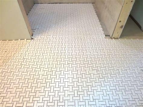 How To Whiten Floor Tiles by Bathroom Tile Order 3 Let S The