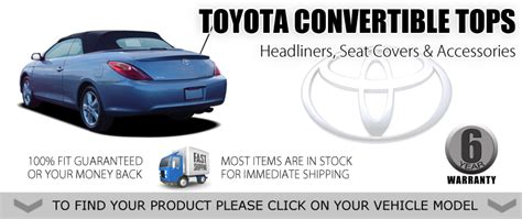 toyota upholstery replacement toyota replacement upholstery accessories autoberry