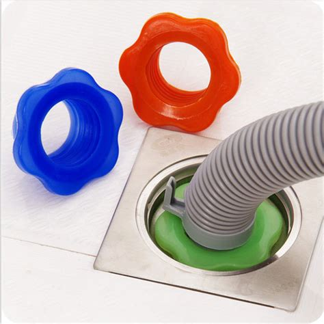 sealing drain with silicone popular drain water pipe buy cheap drain water pipe lots