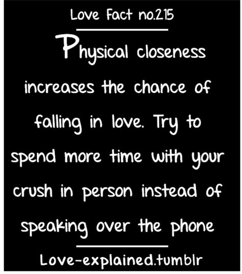 20 interesting facts about love funny love facts for all love facts on imgfave
