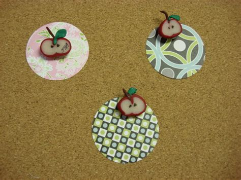 rosh hashanah crafts for new year crafts for children