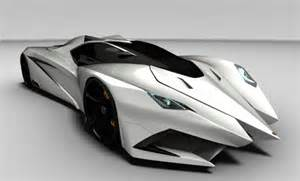 Do Lamborghinis Come In Automatic World Of Cars The Ghost
