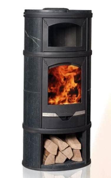 cucinare con la stufa a legna stufe a legna con forno stufe