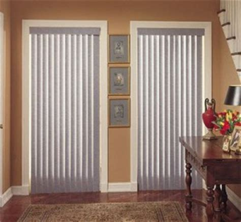 chion patio doors blinds for large windows superior view shutters shade