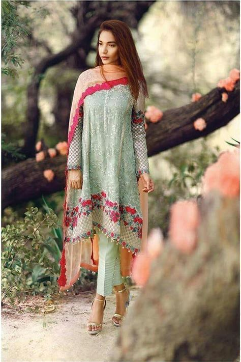 pakistani casual wear pakistani dresses casual