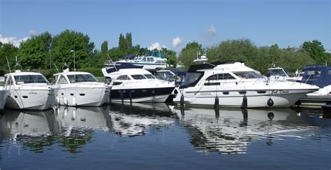 boat sales thames thames boat sales home new and used boats for sale on