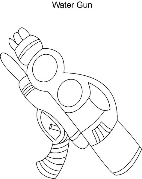 coloring pages of pixel gun coloring market coloring pages food supermarket market