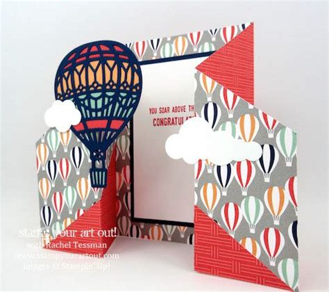 folding card sale 1000 ideas about fancy fold cards on pinterest card