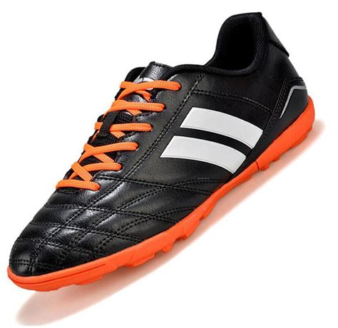 indoor football turf shoes big size 32 45 boy soccer shoes boots turf