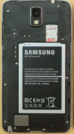 Harga Samsung Note 8 Kw membandingkan samsung galaxy note 3 asli dan kw