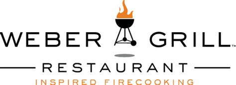 Build A Backyard Fort Weber Grill Restaurant Schaumburg Schaumburg Il Jobs