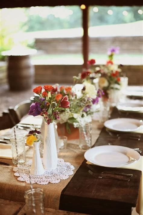 rustic tablescapes 93 best rustic tablescapes images on pinterest table