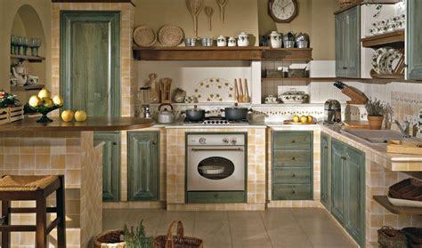 arredamento toscano risultati immagini per arredamento toscano cucina idee