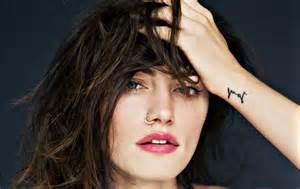 phoebe tonkin tattoos top phoebe tonkin 2012 images for tattoos