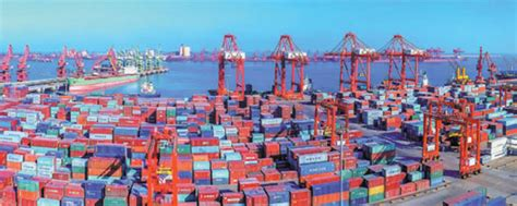 porto cinese corea nord aumenta il contrabbando di carbone verso i