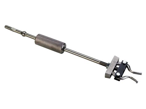 Magnet Puller Great 3 By Ono Shop great deal on otc 1172 pilot bearing puller with 1 3 4