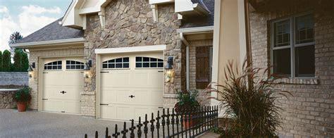 Marvelous Great Garage Door R46 On Perfect Home Design Garage Door Repair Florence Ky