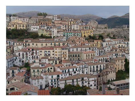 Potenza Italy Birth Records Basilicata Italy Related Keywords Basilicata Italy Keywords Keywordsking