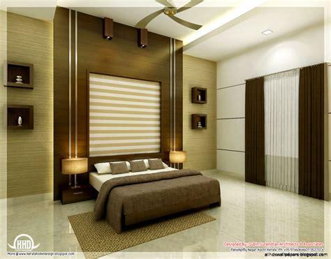 indian bedroom interior design images  hd wallpapers