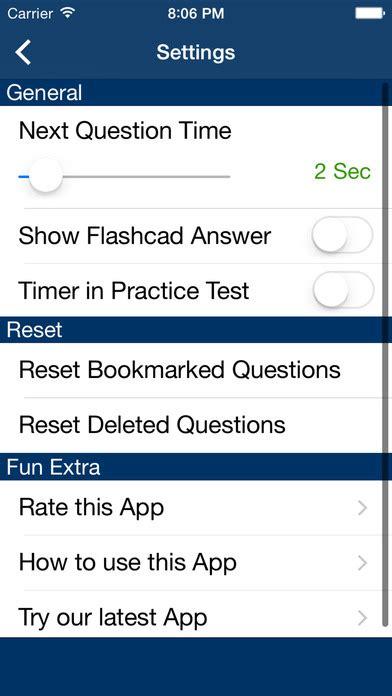 pennsylvania dmv practice prep 2017 app android apk