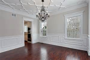 balboa mist bedroom plaster ceiling traditional dining room benjamin