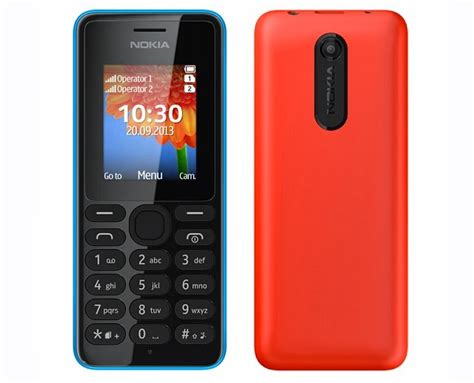 Hp Nokia E5 Second nokia 108 user manual guide user manual pdf