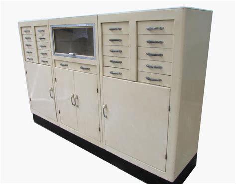 lade industriali vintage antieke metalen kast home design idee 235 n en meubilair