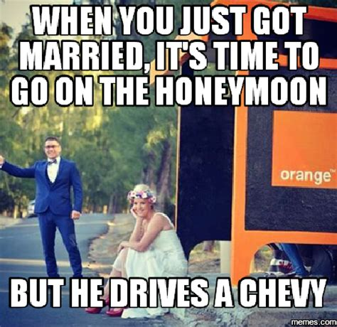 Honeymoon Meme - home memes com