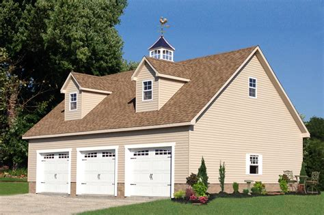 three car garage detached three car garages for sale