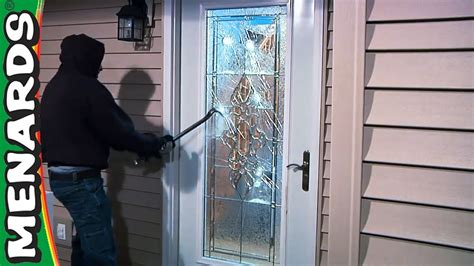 Doors Menards Medium Size Of Modern Makeover And Exterior Security Door