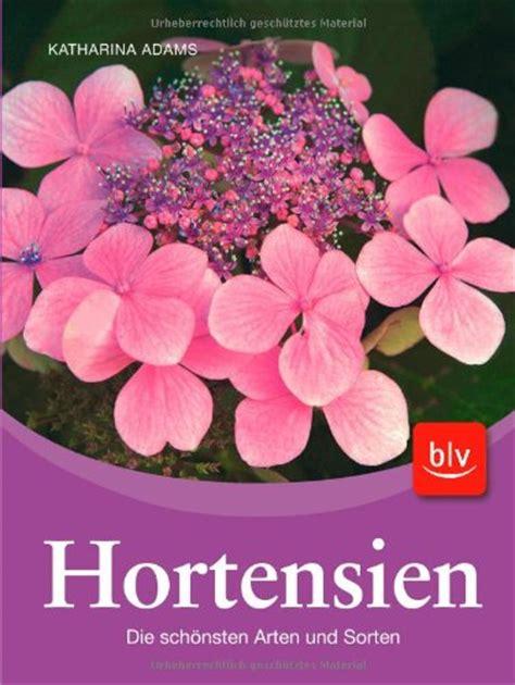 Hortensien Arten Und Sorten 3161 by Hortensien Die Sch 246 Nsten Arten Und Sorten